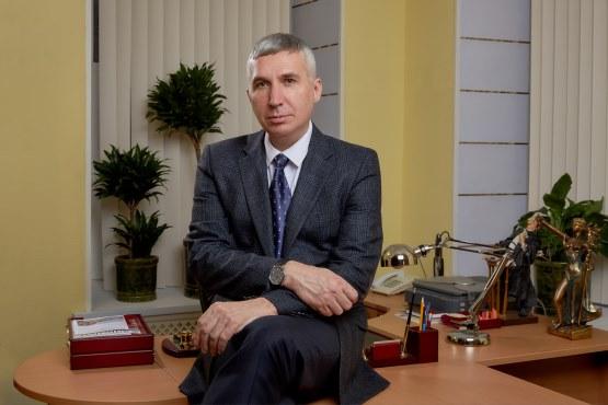 Абрамович михаил аронович адвокат