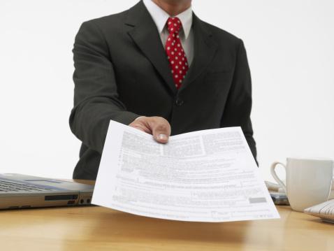 консультация юриста ангарск стоимость один прекрасный