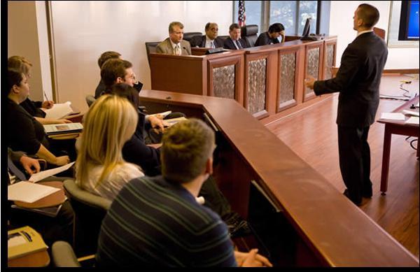 что Поведение адвоката в гражданском процессе секреты образцы него это